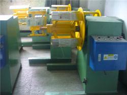 Bobine automatique du rabatteur (MT-séries)
