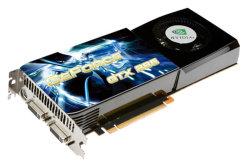 NVIDIA PCI-E 9800GT 512/1024МБ DDR2 (01)