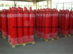 El 99,95% de cloruro de vinilo (VCM) Chloroethene c2h3CL