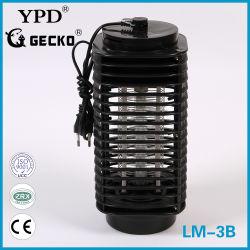 2021amazon Hot Sale Insect Killer Home Electric Mosquito Killer lamp Bug Zapper mug trap