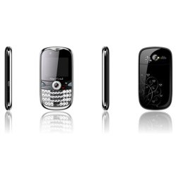 소형 전화(T006)