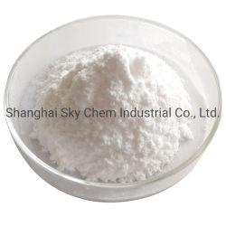 ナトリウム隣酸塩一塩基98%製造業者CAS No.: 7558-80-7
