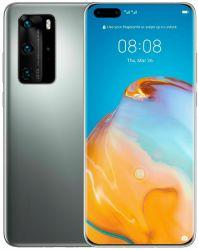 Venda de telefones móveis para a Huawei P40 PRO capa para telemóvel 5G COMÉRCIO POR GROSSO P30 Pro smartphone desbloqueado