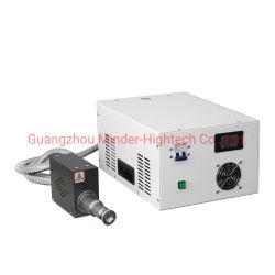 Luftdruck-Plasma-Oberflächenbehandlung-Maschinen-Plasma-Korona-Reinigung