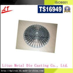 熱い販売亜鉛合金はダイカストのハードウェアの装飾のクラフトを