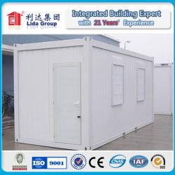 Сегменте панельного домостроения в транспортировочный контейнер дома цены