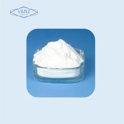 Ingrédient pharmaceutique d'alimentation de mycophénolate mofétil CAS 128794-94-5 115007-34-6 en stock