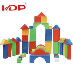 Оптовая торговля Китая производство самых популярных разведки Building Blocks игрушки