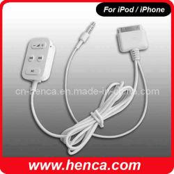 iPod (RC05-IPO)를 위해 원격 제어