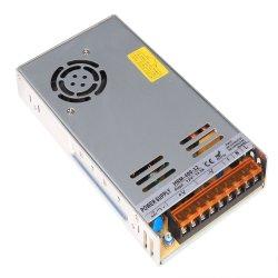 12V 24V 400W коммутации AC/DC с постоянным напряжением индикатор питания