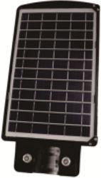 청소 솔 아랍 에미리트 연방을%s 휴대용 태양 전지판 충전기 태양 유연한 위원회
