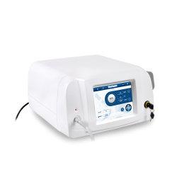 Медицинская боль Разъединение воздуха ударная волна ОD обработка Acoustic волна Терапевтический аппарат