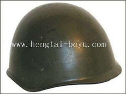Duitse Helmet Steel Helmet Anti-Riot Helmet Bulletproof militaire ballistische