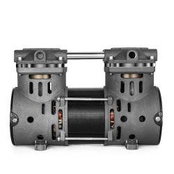 AC 전원 550W 750W 무소음 공기 압축기 모터