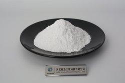 Pureza elevada CAS 128446-34-4 2-Fluoro-4-metil-1-Nitrobenzeno com o Melhor Preço