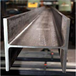 Acero de alta velocidad las herramientas de acero de aleación de acero forjado en frío galvanizado formado en forma de U/Barra de acero cuadrado de acero plano/Bar/I VIGA H Bar/ Barra de acero ángulo/Canal de la barra de acero