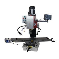 Z軸の自動挿入を用いるZAY7045FG/1訓練そしてフライス盤