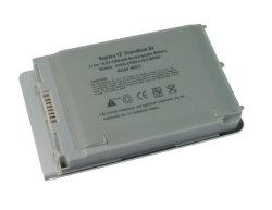 Un1089 de la batterie pour ordinateur portable pour Apple