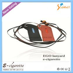 가장 인기 있고 훌륭한 전기 담배 자아 앤 자아-T 랜야드