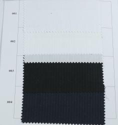 """На складе полиэстер хлопчатобумажной ткани из тончайшего рисунком """"елочкой"""" дизайн Вся обшивочная ткань ткани для одежды ткани"""