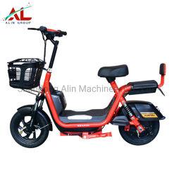 [أل-بلي] كهربائيّة من طريق وسط دراجة فائقة كهربائيّة جيب دراجة وسط دراجة بالغ كهربائيّة دراجات سعر