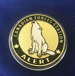 Moneda de oro de metal personalizados desafío militar OEM, recuerdo una moneda, moneda de la medalla de esmalte, Medallón conmemorativo para regalo de promoción de la moneda