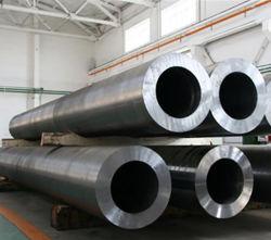 La norme ASTM B338 de haute qualité sans faille du tube de titane Gr1 GR2