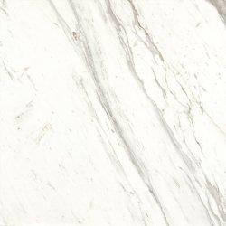 Arnês de 100x100 em Mármore cinzento brilhante design de casa de banho em mosaico piso em azulejos edifício em granito Material (JM103413F)