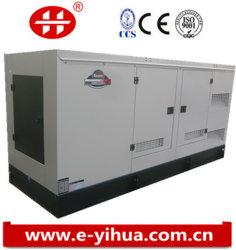 Yihua generadores portátiles Quanchai Engine Diesel Generator