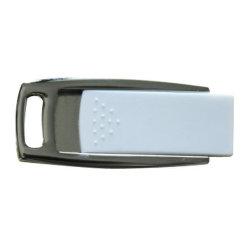 Lecteur Flash USB de cadeaux et des clés USB et USB Pen