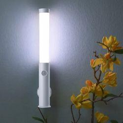 ذكيّ [هومن بودي] محسّ ذكيّ [لد] ليل ضوء [بورتبل] ليل مصباح مغنطيسيّة تجهيز [لد] ليل مصباح [مودل-ب] زخرفيّة خفيفة