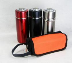 Coupe de l'énergie alcaline portable