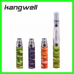 2013 Produits de meilleure qualité Cigarette électronique EGO-D kit