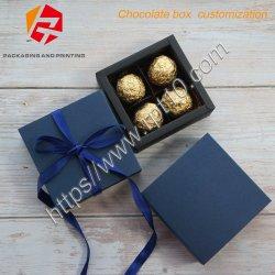 선물 포장 초콜렛 상자 종이 봉지 초콜렛 세트