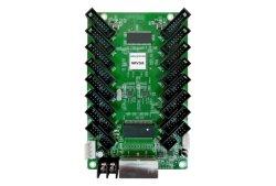 발광 다이오드 표시 스크린 네트워크 카드를 송신하는 카드 Mrv36 지원을 수신하는 전기 통제 시스템