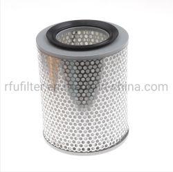 16546-T3400-1 le filtre à air de haute qualité pour Nissan