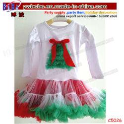 Los productos de la danza la independencia americana bebe niña vestido de paño falda de la escuela (C5026)
