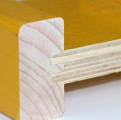 Shuttering материалы древесины опалубки балки H20