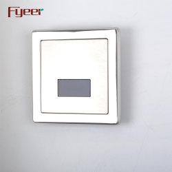 Spoelmiddel van de Sensor van het Toilet van Fyeer het Automatische