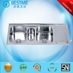 دوبل سيكس خزانة المطبخ BS-13250