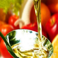 Aromatherapy wesentliche Öl-Kamelie-Startwert- für Zufallsgeneratoröl