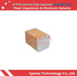0.1UF 100NF 104 X7r 0603 1608 керамический конденсатор Mlcc микросхемы для поверхностного монтажа