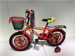Les garçons Bike Vélos enfants Les enfants Les enfants garçon bicyclettes BMX
