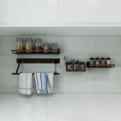 200x300мм кухня стены белой плиткой Backsplash