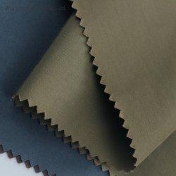 Nylon polyester Tissu de coton