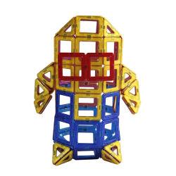 Neoformers Mag Wisdom Sluit Magnetisch Speelgoed Aan