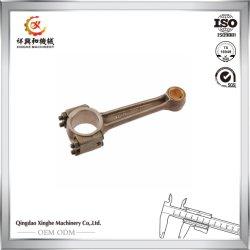 Alliage de cuivre OEM/clé de moulage sous pression en acier Outil à main pour la réparation