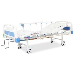 A2K5s (QB) het Geduldige Medische Frame van het Bed van Functies
