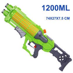 Meilleure vente de gros de l'été Toys High powered super profond Pistolet à eau à long terme pour les adultes