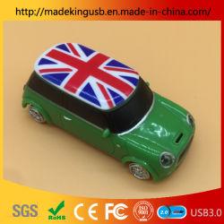 Mini-jouet en plastique Voiture Lecteur Flash USB/Stick USB